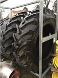 Barum 20.8R42, Шины и Колёса для тракторов