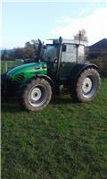 Deutz-fahr AGROPLUS 100, 2004, Tractors