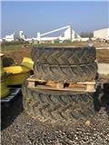 Kleber 270/95R32 + 270/95R48, Reifen