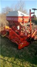 Kverneland E, 2005, Drillmaschinen