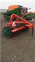 Kverneland Varus 300/80, 2013, Disc harrows