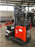 Linde R20, 2019, Four-way truck