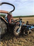 Meyer Schijveneg 6 meter, 2016, Farm Equipment - Others