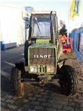 Fendt 200 S, 1986, Traktoren