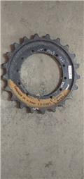 [] Heater Gear Y95463, Engines