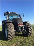 Valtra N174V SmartTouch, 2018, Traktorer