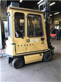 TCM FBL 20, 1994, Electric forklift trucks