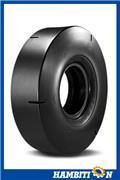 グッドイヤー OTR Tire 18.00-25 28PR SMO L5S、2021、タイヤ、ホイル、リム