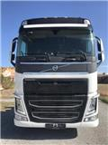 Volvo FH500, 2013, Cab & Chassis Trucks