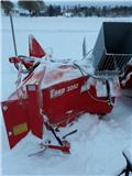 Esko 3292, 2013, Snow Blowers