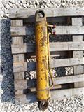 JCB hydraulic cylinder Hydraulikzylinder Komatsu [D-70, Hidravlika