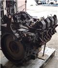 Neoplan N 116 MOTOR OM422LA.VI/3, Motorok