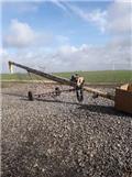 Westfield 14 meter, Egyéb mezőgazdasági gépek