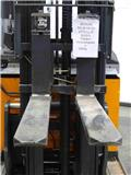 Griptech RG4-25-1200-850, 2015, Others