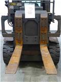 Stabau S8-DE50-G、2017、其他物料運輸工具