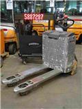 Still ECU20، 2011، معدات الرفع منخفض المستوى