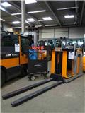 Still EK-X790, 2010, High lift order picker