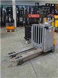 Still EXU-H20، 2012، معدات التكديس الجوالة
