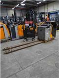 Still EXUS24, 2012, Nisko podizni električni viljuškar