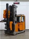 Still GX-X, 2013, High lift order picker