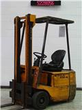 Still R50/15, 1989, Electric Forklifts