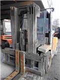 Still R70, 2012, Diesel trucks
