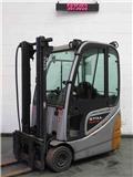 Still RX20-14, 2014, Electric forklift trucks