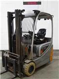 Still RX20-16, 2014, Electric forklift trucks