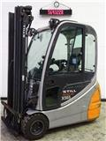Still RX20-20, 2010, Electric Forklifts