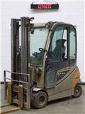Still RX20-20, 2014, Electric Forklifts