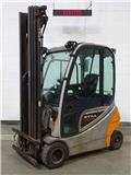 Still RX20-20, 2013, Electric forklift trucks