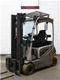 Still RX20-20, 2013, Electric Forklifts