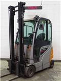 Still RX60-16, 2013, Electric Forklifts