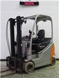 Still RX60-20, 2011, Electric forklift trucks