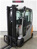 Still RX60-20, 2013, Electric forklift trucks