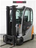 Still RX60-20, 2012, Electric forklift trucks