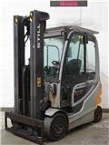 Still RX60-25, 2014, Empilhadores eléctricos