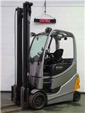 Still RX60-30, 2010, Electric Forklifts