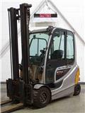 Still RX60-30L, 2013, Electric forklift trucks