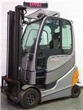 Still RX60-30L, 2012, Empilhadores eléctricos