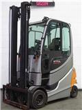Still RX60-35, 2012, Electric forklift trucks