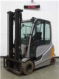 Still RX60-35, 2014, Електронавантажувачі