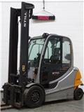 Still RX60-40, 2010, Electric Forklifts
