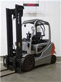Still RX60-40, 2013, Electric Forklifts