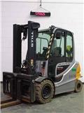 Still RX60-45, 2013, Electric forklift trucks