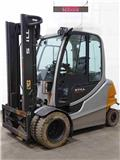 Still RX60-45, 2011, Electric Forklifts