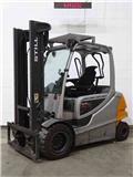Still RX60-50, 2013, Electric forklift trucks