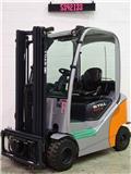 Still RX70-18, 2012, Dieselmotviktstruckar
