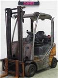 Still RX70-18T, 2011, Gas Stapler