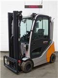 Still RX70-20, 2014, Empilhadores Diesel